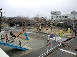 -1交通公園