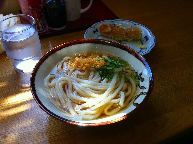 画像yuuko 032