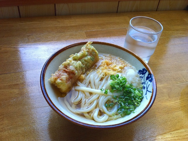 画像yuuko 053
