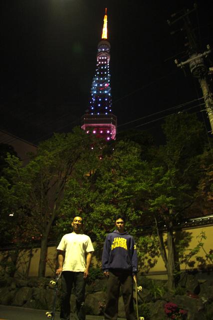rainbow-tokyo-tower.jpg