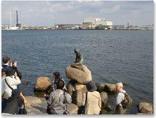 20080820ningyo.jpg
