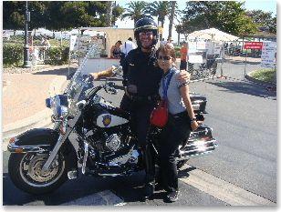 20080907police.jpg