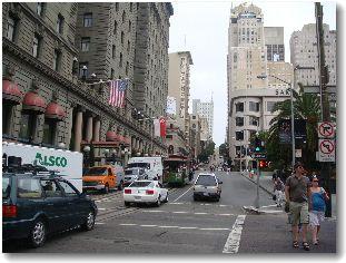 2008sanfuransisco.jpg