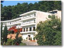 andonios_hotel_olympia-sm.jpg