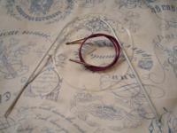 knitPro4.jpg
