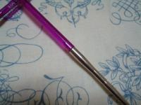 knitPro5.jpg