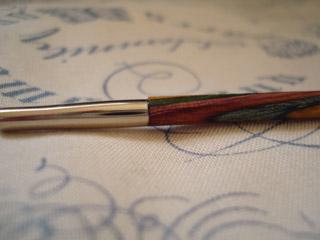 knitPro6.jpg