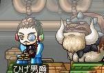 放置(・∀・)ニヤニヤ