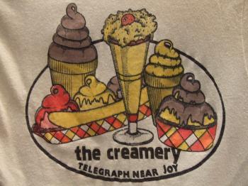 アイスクリームアップ