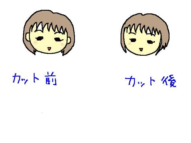 20100131-0.jpg