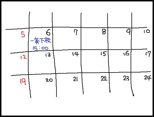 20110531 2