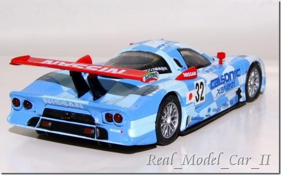 s1-RCM_II_20110125_9999_1
