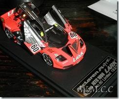 s1-RCM_II_20110115_9999_11