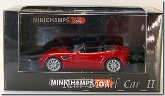 s1-RCM_II_20101101_9999_7