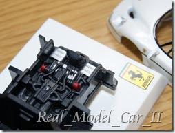 s1-RCM_II_20110103_9999_9