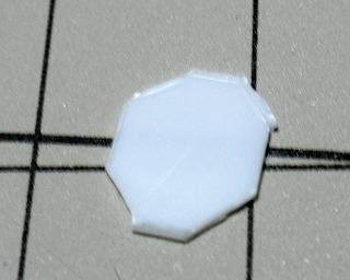 s1-RCM_II_20090705_3547.jpg