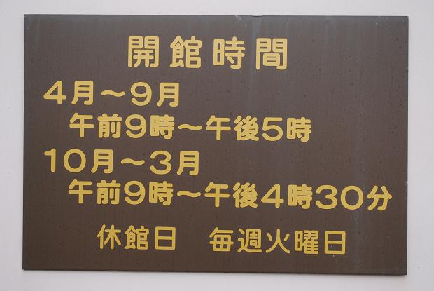 DSC_2324.jpg