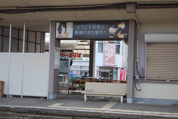 DSC_2727.jpg