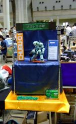 2006_08200008.jpg