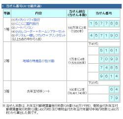 20070115082140.jpg