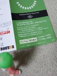 2007_10030008.jpg