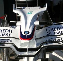 BMW_wing.jpg