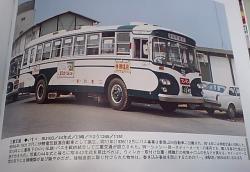 CA351016.jpg