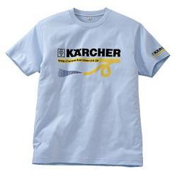 T_karcher.jpg