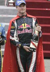 d_coulthard_superman_l.jpg
