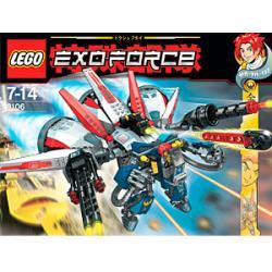 exforce01.jpg