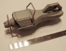 gunB0217b.jpg