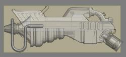 gunB03.jpg