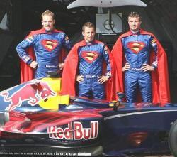 redbull_superman_l.jpg