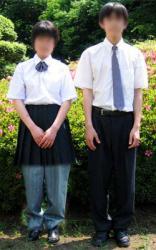 s-uniform2.jpg