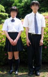 s-uniform.jpg