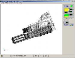work10.jpg
