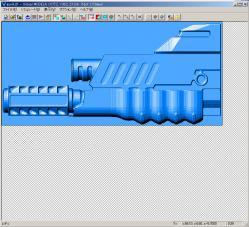 work11.jpg