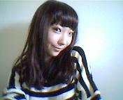 20080928195918.jpg