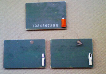 201002151158000.jpg