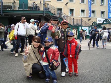 繝悶Ο繧ーDSC00461+繝悶Ο繧ー_convert_20110328213032