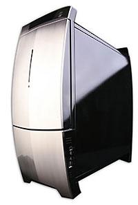 19000-1.jpg