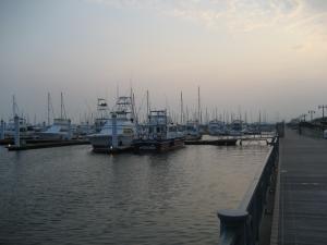 西宮浜17