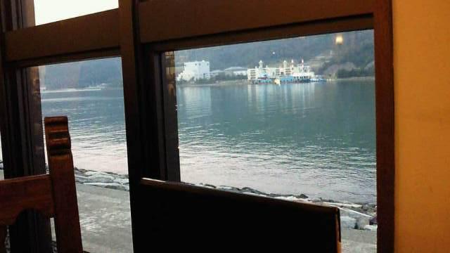 201110小浜釣り旅行4