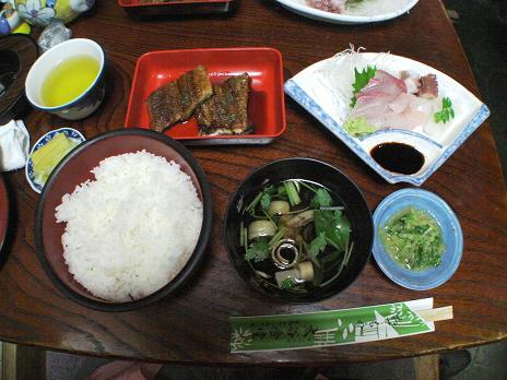 20111009_10_お昼ごはん1