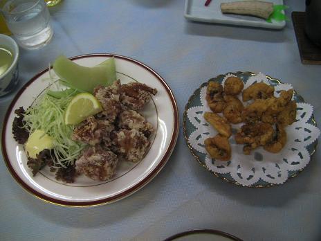 201110小浜釣り旅行2
