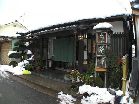 20120128_3