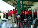 赤い集団2