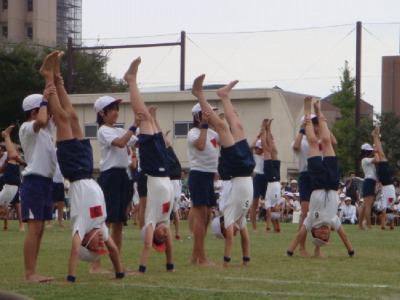 組体操01-s
