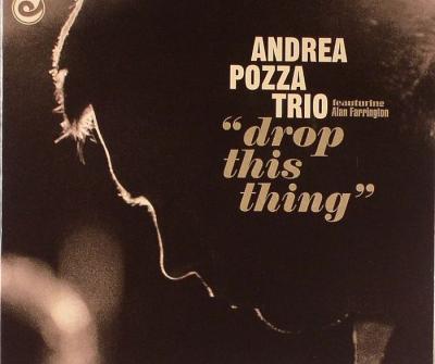andrea+pozza+trio_convert_20090127010202.jpg