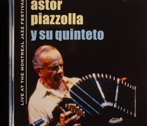 astor+piazzolla_convert_20081228212711.jpg